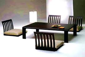floor seating dining table floor dining table floor l over dining table indian floor seating