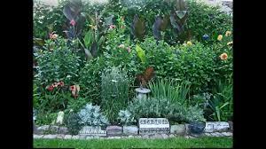 Memorial Garden Ideas Small Memorial Garden Ideas