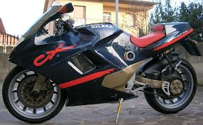 lazareth lm 847 price gilera cx 125 this was a bold motorcycle with great technic
