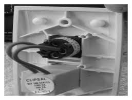 dimmer wiring diagram australia dimmer wiring diagrams collection