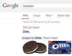 Oreo Memes - qatar memes home facebook
