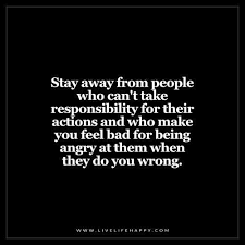 best 25 go away quotes ideas on hurting inside quotes