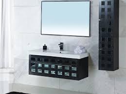 faucet stylish inspiration ideas designer bathroom faucets 3