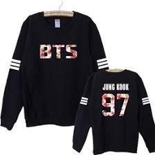 sweatshirt brand names bulk prices affordable sweatshirt brand
