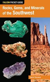 buy golden guides field guide to rocks gems and minerals in cheap