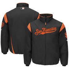 san francisco giants merchandise jcpenney sports fan shop