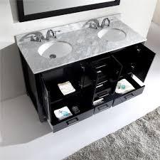 one piece vanity top bathroom vanity top sink one piece vanity