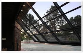 Hamon Overhead Door Hydraulic Garage Door Beautifies Denver Detatched Garage