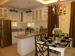 Home Interior Pictures For Sale Camella Homes Interior Design Mellydia Info Mellydia Info