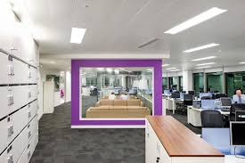 home office luxury offices interior design innovative office