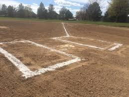 Home Plate by Home Plate U2013 Joseph Scott