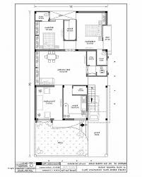 free small house floor plans house plan fresh house designs philippines with floor plans small