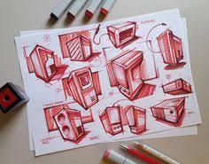 ideo u0027s youenn colin on the design development of cmra apple