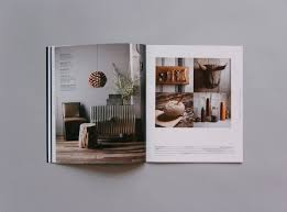 home decor free catalogs catalog template indesign free download home decor catalogs list