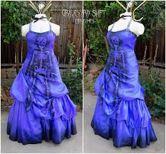 Dead Prom Queen Halloween Costume 38 Zombie Prom U0026 Beauty Queens Images Prom