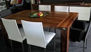 table de cuisine 8 places fresh table de cuisine 8 places concept iqdiplom com