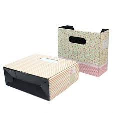 Ikea Storage Boxes Diy Office 13 Colorful Decorative Office Storage Boxes Storage Boxes