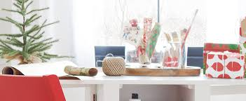 Christmas Gift Baskets Ideas Christmas Gift Basket Ideas Crate And Barrel