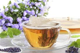 lavender tea what are the benefits of lavender tea livestrong