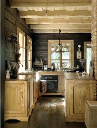 cabin kitchen ideas small cabin kitchen pictures log home design cool best ideas