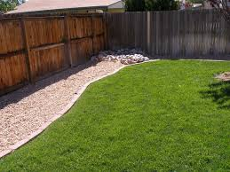 Backyard For Dogs by 22 Stunning How To Landscape Backyard For Dogs U2013 Izvipi Com
