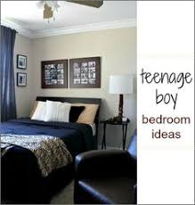 teenage boy room colors white hc 84 and admiral blue 2065 10