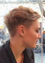 can older women wear an undercut undercut hairstyle girl elegant pictures on undercut hairstyles for