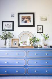 My Ikea Bedroom Best 25 Ikea Dresser Makeover Ideas On Pinterest Nightstands