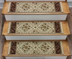 Couristan Carpet Prices Finished Carpet Stair Treads Tread Sets For Stairs Carpet Treads