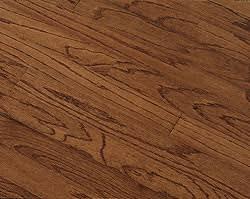 types of wood flooring wildwood floors inc