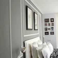 Schlafzimmer Boden Ideen Gemütliche Innenarchitektur Gemütliches Zuhause Schlafzimmer