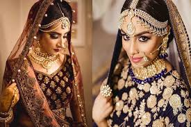 hair accessories for indian weddings 11 fabulous indian bridal hair accessories you will absolutely