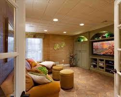 lights for drop ceiling basement drop ceiling lighting ideas drop ceiling lights recessed lighting