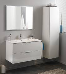 badezimmer m bel set innenarchitektur kleines badezimmer möbel badezimmer und mbel in