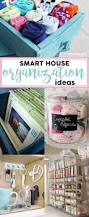 Smart House Ideas Smart House Organization Ideas