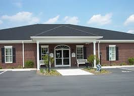 funeral homes nc bladen gaskins funeral home cremation services elizabethtown