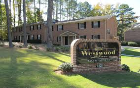 westwood glen apartments apartments in atlanta ga westwood glen apartments background 1