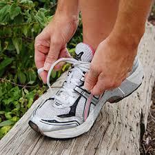 Comfortable Shoes Pregnancy Pregnancy Exercise Gear Essentials