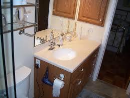 custom bathroom vanities and wall cabinets jeffrey william