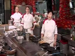 Kitchen Best Hells Kitchen Season - best of gordon ramsay hell s kitchen season 6 part 1 youtube