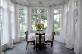 Best Window Treatments by Large Window Curtains Ideas Zamp Co