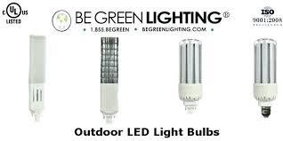 led bulbs for landscape lights outdoor lighting attractive light