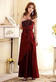 best 25 summer dresses for juniors ideas on pinterest beautiful