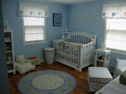 Best Convertable Cribs by Blankets U0026 Swaddlings Best Convertible Crib Brands With Pottery