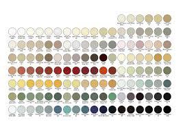 farrow ball paint colors pinterest lentine marine 67832