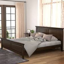 bed backs designs bed designs buy latest modern designer beds urban ladder