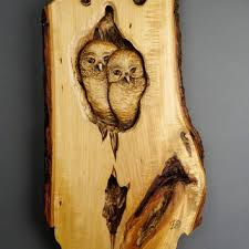 best wood wall sculpture products on wanelo