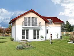 Home Design Types House Design Klasik 5 B