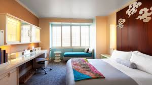 san francisco accommodation extreme wow suite w san francisco wonderful room