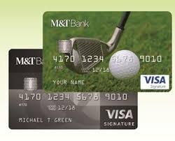 Business Debit Card Agreement M U0026t Visa Signature Credit Card Personal Banking M U0026t Bank